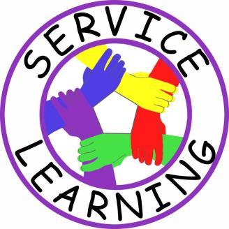 servicelearninglogo1