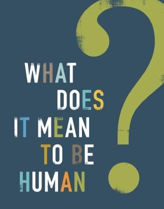 Humanities_1