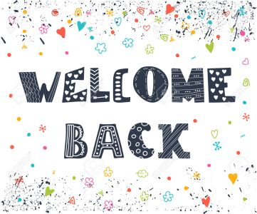 45969613-Welcome-back-lettering-text-Hand-drawn-elements-for-your-design-Cute-postcard-Vector-illustration-Stock-Vector.jpg