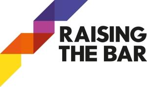 RTB Final Logo